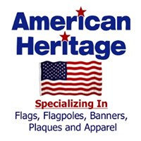 American Heritage Ent