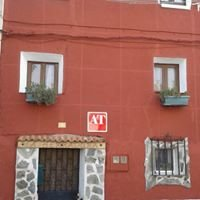 Apartamento Turistico La Herradura