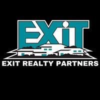 EXIT Realty Partners Manchester TN