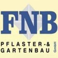 FNB Pflaster- und Gartenbau Gmbh