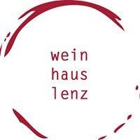 Weinhaus Lenz
