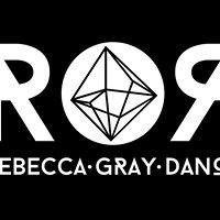 Rebecca Gray Dance