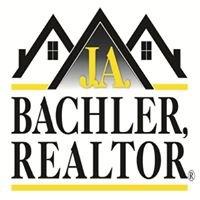 J. A. Bachler, Realtor