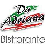 Bistrorante Da Adriana - italienisches Restaurant Kaiserslautern