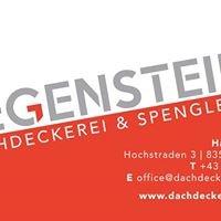 Dachdeckerei & Spenglerei Hannes Legenstein
