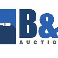 B and D Auctions
