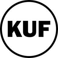 Kieweg und Freiermuth, Werbeagentur GmbH