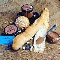 Boulangerie Pâtisserie Casbonne