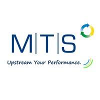 MTS Mobile Tiefbau Saugsysteme GmbH