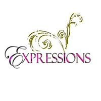 Expressions Weddings and Events