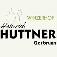 Winzerhof Huttner, Gerbrunn