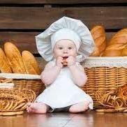Boulangerie-Pâtisserie Pernet