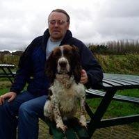 West Lothian Dog Walker