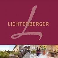Winzerhof Lichtenberger