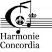 Harmonie Concordia Tongeren