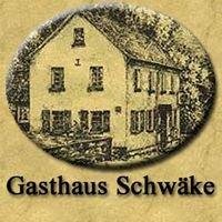 Gasthaus Schwäke