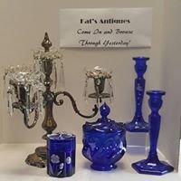 Kat's Antiques
