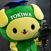 Tokiwa University