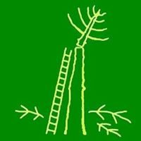 Forstbetrieb Weise