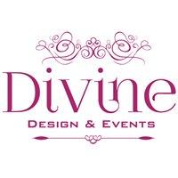 Divine Design & Events