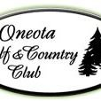 Oneota Golf & Country Club