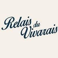 Le Relais Du Vivarais
