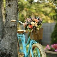 Moments In Time Floral Design