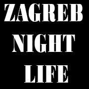 Zagreb Eventi