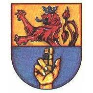 Musik-Korps St. Josef Teveren e.V.