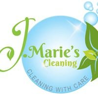 J Marie's Cleaning, LLC