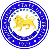 Pangasinan State University - Office of Local and Internationl Affairs