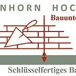 Kortenhorn Hochbau Gmbh & Co. KG