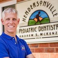 Hendersonville Pediatric Dentistry