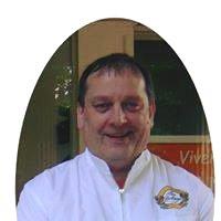 Boulangerie Pâtisserie Eric Depecker
