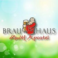 Brauhaus Zwölf Apostel