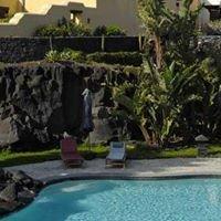 Casa Tomaren Lanzarote - Rural Houses