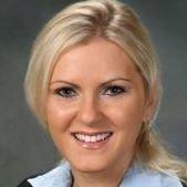 Barbara E. Nowak - Realtor