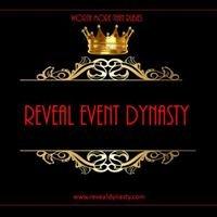 Reveal Dynasty