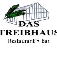 Das Treibhaus - Restaurant & Bar