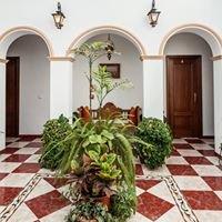 Hotel El Molino **
