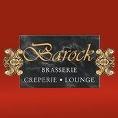 Brasserie-Bar-Lounge Barock