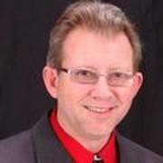 Paul Radford - Realtor at Exit Lubbock