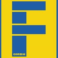 Fessl Hochbau GmbH