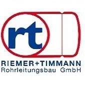 Riemer+Timmann Rohrleitungsbau GmbH