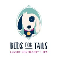 Beds For Tails