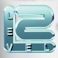 Level 2 Night Club
