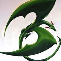 Zum Grünen Drachen