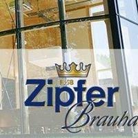 Brauhaus Zipf
