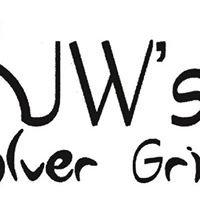 JW's Silver Grille
