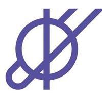 大阪国際大学・大阪国際大学短期大学部 Osaka International University/College